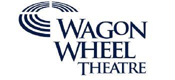 Wagon_Wheel_Theatre_logo