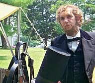 YRF_Danny Russel_Young Abe Lincoln