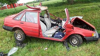 crash_LincolnHwy_West_2