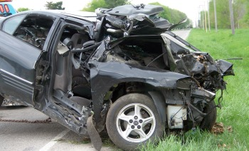 fatal-accident Lincoln Highway East_4
