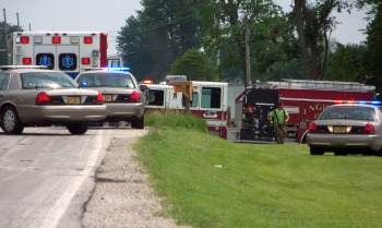 fatal-accident State Road 17_2