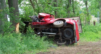 fatal-accident State Road 17_3