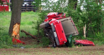 fatal-accident State Road 17_6