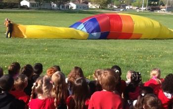 hot air balloon_2