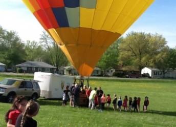 hot air balloon_4