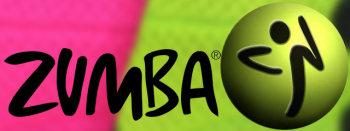 zumba Shake it for the Girls