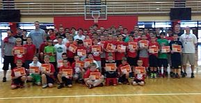 Basketball_Camp2013-1