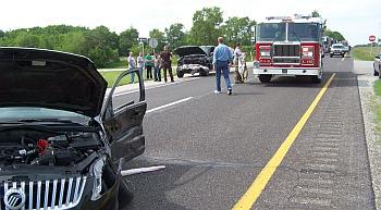 Crash_US31-12thRoad_1