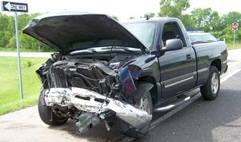 Crash_US31-12thRoad_truck