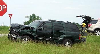 Crash_US31-5ARoad_SUV