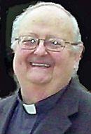 Father Kumer