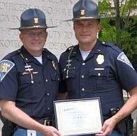 ISP_Larsh and Supt  Carter (2)