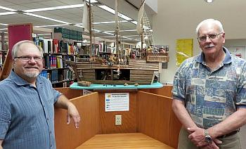 Library_Carvers