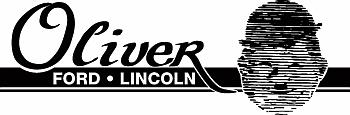 OLIVER FORD LINCOLN LOGO (Effective 1-1-11)