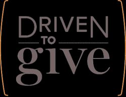 Oliver Ford_Lincoln_DrivenToGive