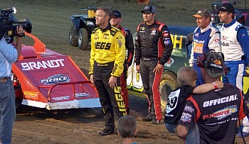 PlymouthSpeedway_2013_NASCAR_1