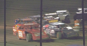 PlymouthSpeedway_2013_NASCAR_3