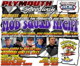 PlymouthSpeedway_ModSquad