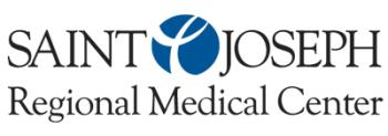 SJRMC logo_2013