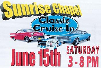 SunriseChapel_CruiseIn2013