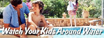 Watch-Kids-around-water