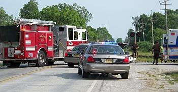 crash_14thRoad-Michigan_1