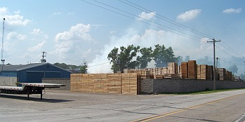 fire_NorthCentralPallets_company