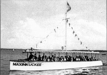 Culver_boat