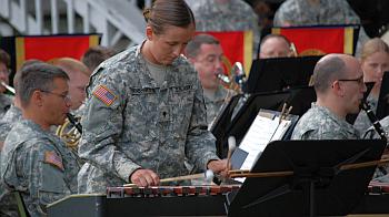 Encore_MilitaryBand_2