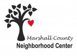 Neighborhood Center logo
