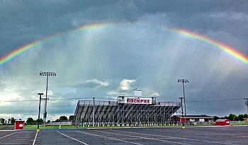 Rainbow_stadium