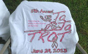 TATA_2013_Tshirt
