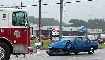 crash_Michigan&Hoham_2