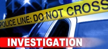 police_investigation