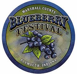 Blueberry_Round-Color-Logo
