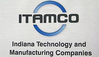 CNC_ITAMCO