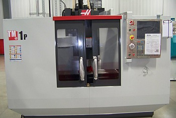 CNC_Machine_1