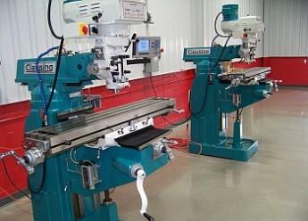 CNC_machine_3