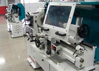 CNC_machine_4