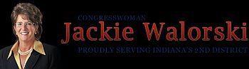 JackieWalorski_headline