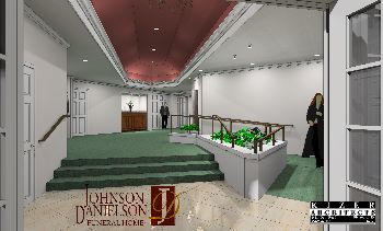 JohnsonDanielson_Addition interior view looking in2013