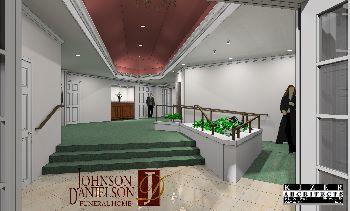 JohnsonDanielson_Addition interior view looking in2013