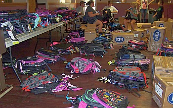 Pack-A-Backpack2013_1