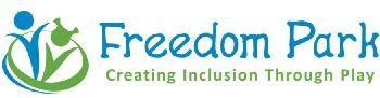 FreedomPark_logo