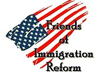Friends of Immigration reform