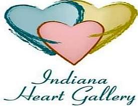 Indiana_Heart_Gallery_logo