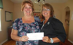 Kiwanis_Hemminger house donation2013
