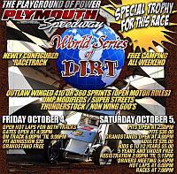 PlymouthSpeedway_World Series of Dirt