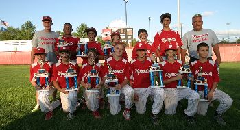 PlymouthYoders_12 u blueberry champs