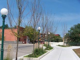 SouthGateway_trees_1